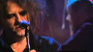 Gambar cover Korn feat. Robert Smith - In between days (make me bad) HQ