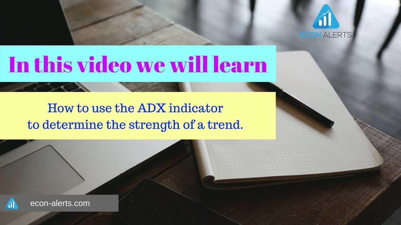 Adxcellence Free Pdf