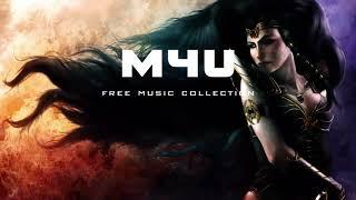 Baixar Beautiful Amazing Cinematic Background Free Music (M4U Free Music Collection)