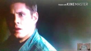 Клип supernatural Sem Winchester Attention