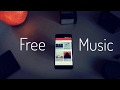 Best app to download mp3 songs on your Android device!