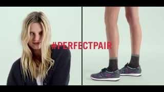 #PERFECTPAIR - FALL 2014 Thumbnail