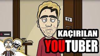 Kaçırılan Youtuber | Özcan Show