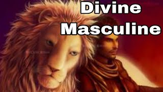 ⚠️DIVINE MASCULINE speaks to DIVINE FEMININE ⚠️ Channeled Messages Tarot. Soulmates Twin Flames ⚠️