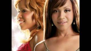 Mary Mary - Catch Me (with Lyrics)