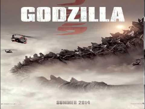 godzilla 2014 theme youtube