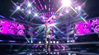 """Шоу """"Один в один"""", 6-й выпуск, эфир от 07.04.2013"""