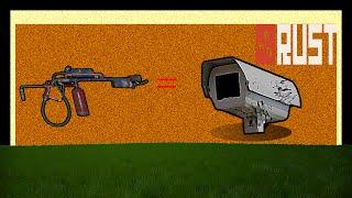 Unstoppable 4 : Successful Mini Solo Raid- CCTV Camera Of Destiny!!