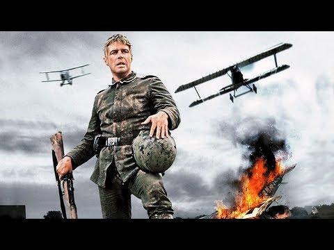 Best World WAR I ACTION Movies 2017 ☑...