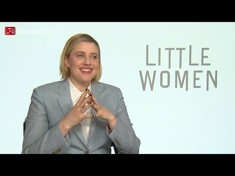 interview-greta-gerwig-little-women
