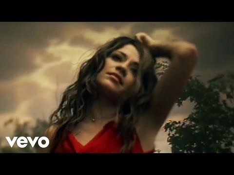 Flyleaf – Fully Alive #YouTube #Music #MusicVideos #YoutubeMusic