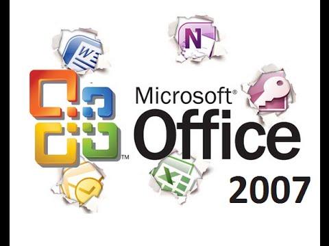 Como baixar, instalar e ativar Office 2013 - Completo em ...
