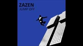 ZAZEN - Jump Off(Original Mix)