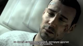 Medal of Honor: Warfighter - Первое видео о съёмках клипа Linkin Park (RUS)
