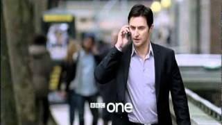 Spooks Series 9 Trailer