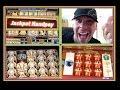 THANK YOU!! Slot Machine Bonus Videos by DProxima!!  2013 Slot Videos
