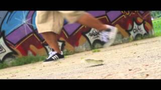 RockaFellaz Anniversary Trailer 2011