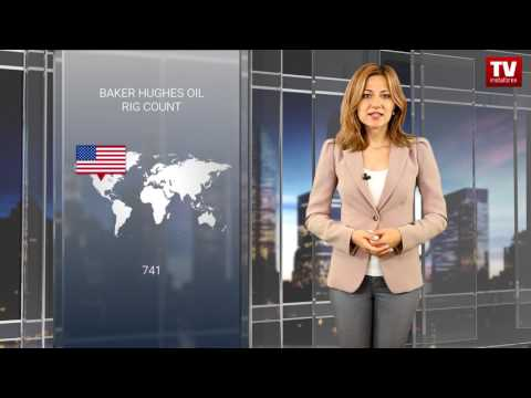 Oil prices rally is limited (12.06.2017)
