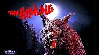 10 Things You Didnt Know About Howling