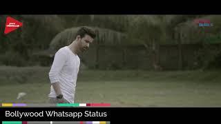 Whatsapp Status / Tum Aaoge / Soham Naik