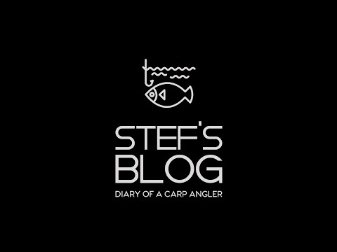 Blog 1 Diary Of A Carp Angler - Deepings First Session Success & Langholme Lake To Be Continued..!!!