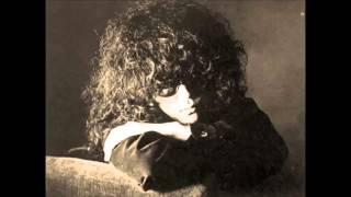 森田童子 - 孤立無援の唄