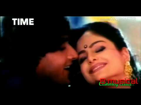 tukur-tukur-dekhte-ho-kya-hindi-dj-video-song-b-musical