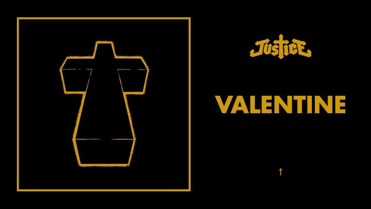 justice-valentine-etjusticepourtous