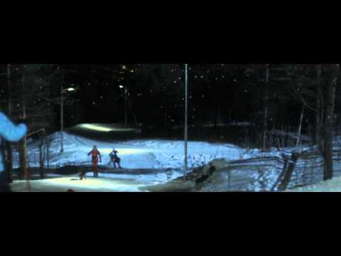 Norway at Expo - The Coast Movie