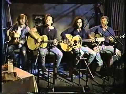 Julian Lennon Saltwater live 1993.
