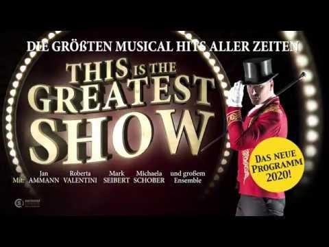 musical in stuttgart 2020