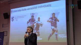 ICSTEng 2019 - 06 - Sport et Ingénierie - Philippe ROUCH