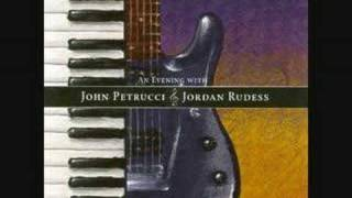 John Petrucci & Jordan Rudess - In The Moment mp3