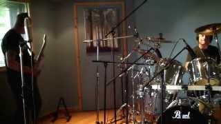Kris Kaczor & Tom - The Monster -  Short