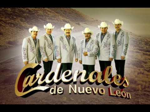Los Cardenales de Nuevo Leon mix--dj.FidO