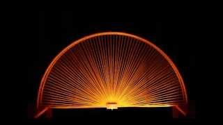 Spaghetti Bridge 466,05 Kg!!!