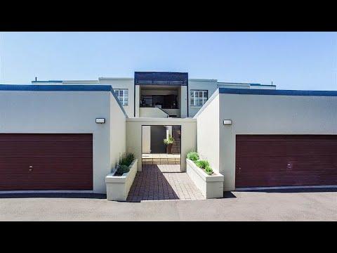 4 Bedroom Apartment for sale in Kwazulu Natal | Dolphin Coast | Ballito | Dunkirk Estat |