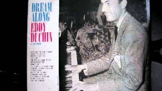 Eddy Duchin at the piano..Dream Along ..Side 1 ..LP Transfer