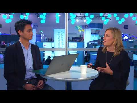 Cybersecurity Insights Live - How to enable your secure digital business