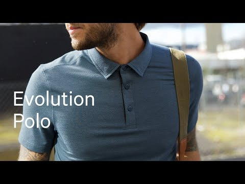 lululemon-|-why-we-made-this:-evolution-polo