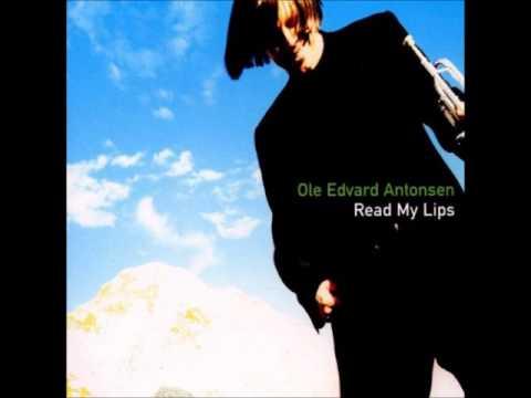 Ole Edvard Antonsen feat. Torstein Flakne - Hold Me Close (1997)