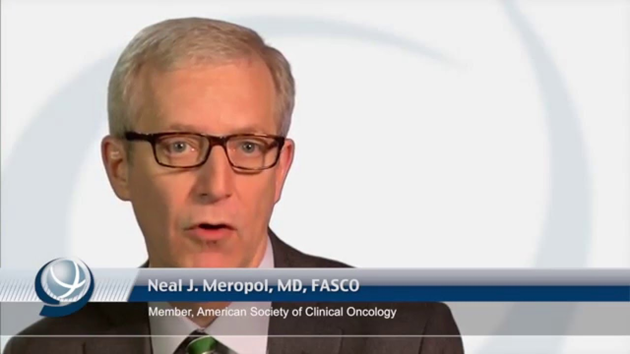 Phases of Clinical Trials   Cancer Net