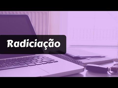 Radiciação - Aula 03 - Operações com radicais