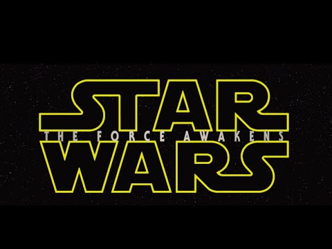 Few Thoughts On The Star Wars Teaser Trailer (While Playing Rebel ...