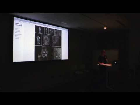 Trafficking of Cultural Goods: 3D Modelling and Digital Colonialism