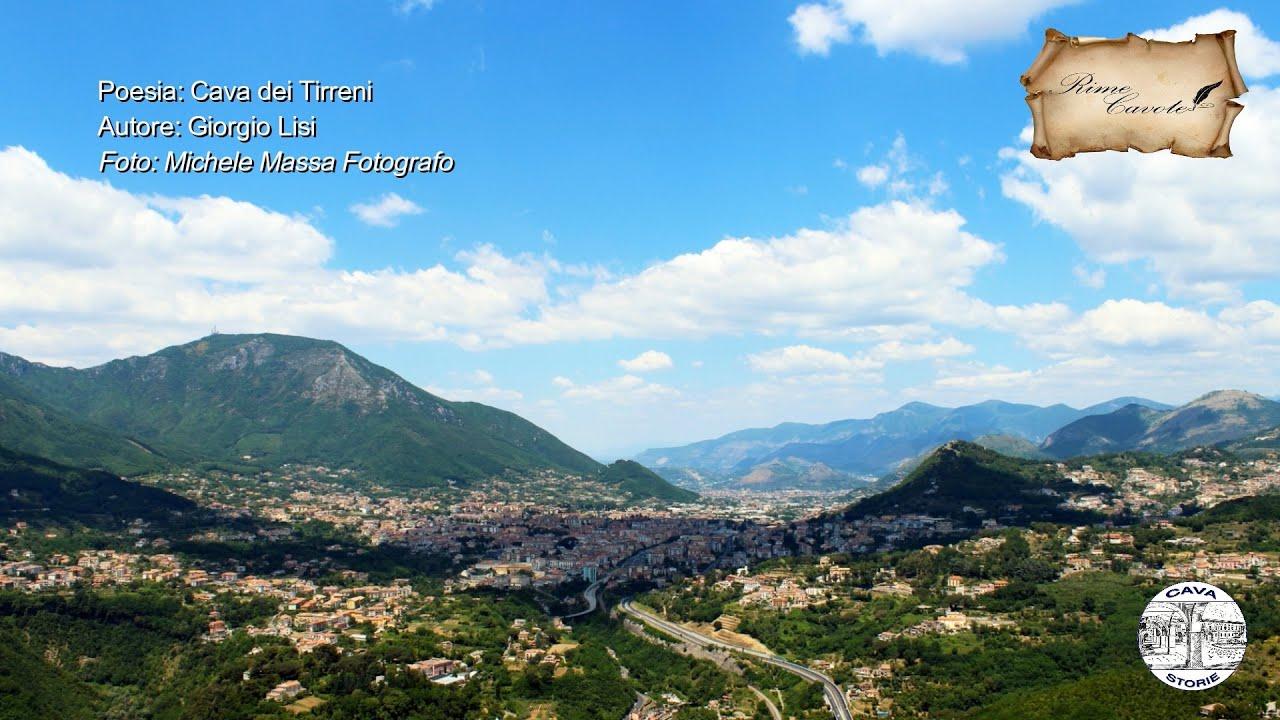 Fotografo Cava Dei Tirreni rime cavote, poesia 10 | giorgio lisi – cava dei tirreni (interpreta:  sabatino apicella)