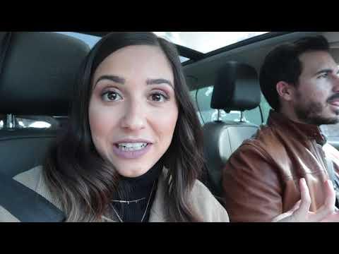 ¿¿CÓMO SERÁ NUESTRA NUEVA CASA?? Os la ENSEÑAMOS!!!   vlogs diarios   Familia Coquetes
