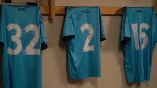Sydney FC's Academy