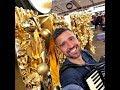 Download The Human Jukebox - Willian Isaac e Douglas Borsatti