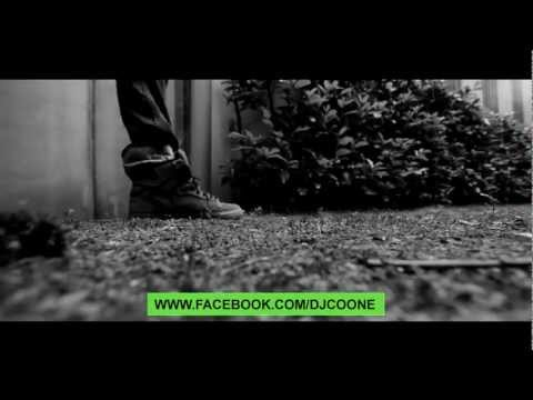 Coone - Monstah (Official Preview)